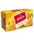 Čaj Jemča pomeranč