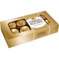 Ferrero Rocher pralinky 100g