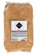 Cukr třtinový Demerara 1kg