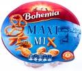 Bohemia Maxi Mix 110g
