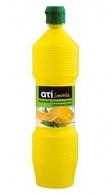 Citronový koncentrát Lemonita 20% 0,2l