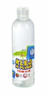 Lepidlo Craft Planet PVA 250ml čiré