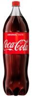 Coca Cola 6x2,25l