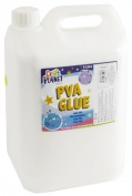 Lepidlo Craft Planet PVA 5L