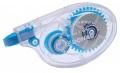 Korekční strojek Correction Tape 5mm