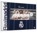 Podložka na stůl 60x40cm Real Madrid design 1
