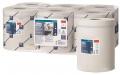 Papírové ručníky v roli TORK REFLEX M4 6ks