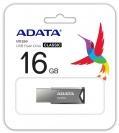 ADATA UV250 16GB USB2.0