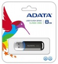 ADATA C906 16GB USB2.0