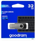 GoodRam Twister 32GB