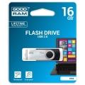 GoodRam UTS2 16GB