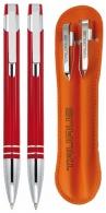 Sada TAUR kuličkové pero a mikrotužky