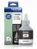 Originální inkoust Brother BT-6000BK černý