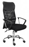 Kancelářská židle MEDEA
