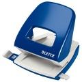 Děrovač Leitz New NeXXt 5008 modrý