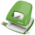 Děrovač Leitz New NeXXt 5008 světle zelený