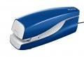 Elektrická sešívačka Leitz NeXXt 5533 modrá