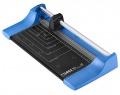 Kotoučová řezačka Dahle 507 modrá