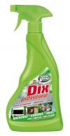 Dix Professional na připáleniny 500ml