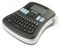 DYMO MobileLabeler štítkovač