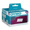 DYMO LabelWriter štítky na jmenovky 11356 89x41mm