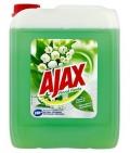 Ajax Universal 5L na podlahy