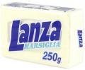 Lanza mýdlo 250ml