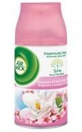 Air Wick Freshmatic Magnolie+třešeň náplň 250ml
