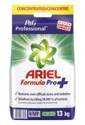 Ariel professional prací prášek 13kg