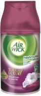 Air Wick Freshmatic Jemný satén náplň 250ml