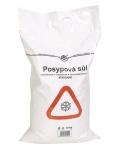 Posypová sůl 10kg