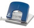 Děrovač Boxer P2 modrý