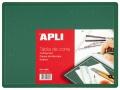 Řezací podložka Apli A4
