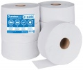 Toaletní papír JUMBO 230 2-vrstvý