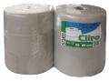 Toaletní papír JUMBO 240 1-vrstvý