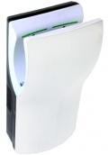 Elektrický sušič na ruce MERIDA DUALFLOW