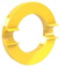 Magnet Dahle Mega Circle - kruh