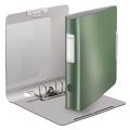 Mobilní pořadač Leitz 180° ACTIVE Style 50mm zelenkavý