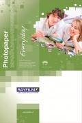 Fotopapír EVERYDAY A4 RO275 150g lesklý jednostranný 100ks