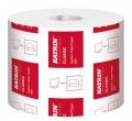 Toaletní papír Katrin Classic 103424 - 36ks