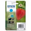 Epson T2992 T29XL modrý