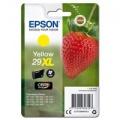 Epson T2994 T29XL žlutý