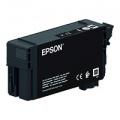 Epson T40C140 originál černý