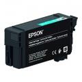 Epson T40C240 originál modrý