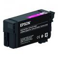 Epson T40C340 originál magenta