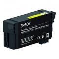 Epson T40C440 originál žlutý