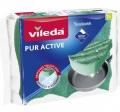 Houba na nádobí Vileda Pur Active