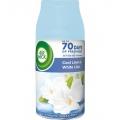 Air Wick Freshmatic Bílé květy náplň 250m