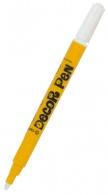 Centropen 2738 Decor Pen bílý
