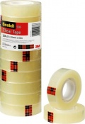 3M Scotch 508 lepicí páska 15mm/33m
